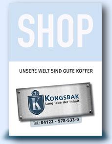 Kongsbak Shop