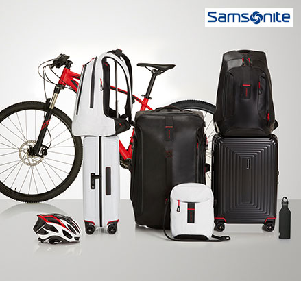 Samsonite.produkt