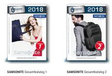 Samsonite download