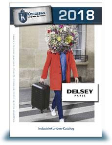 Delsey.2018