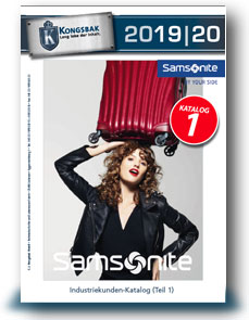 Samsonite.Teil1