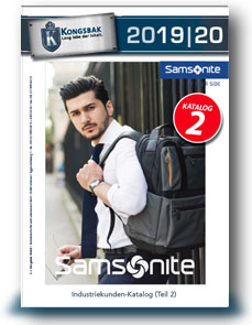 Samsonite.Teil2